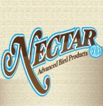 Nectar Series Feeders