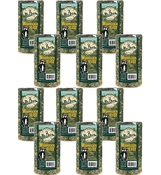 Woodpecker Feast Small Seed Cylinder 30 oz. 12-Pack