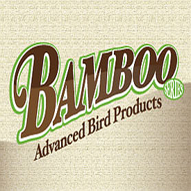 Bamboo Series Feeders