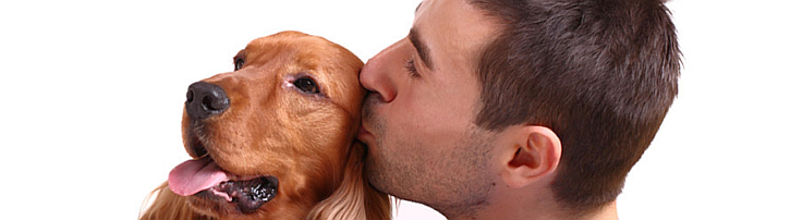 Dog Lovers - For Lovable Canines