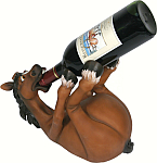 Wine Bottle Holders & Accessories