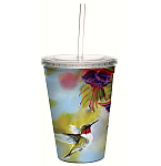 Cool Cup Double Walled Tumblers