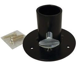 Birds Choice Mounting Flange for 1