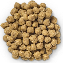 Choice Peanut Suet Nuggets 5 lbs.