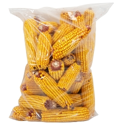 Dried Ear Corn 14 lb. Bag