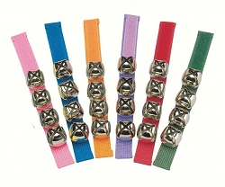 JingleBands Assorted Set of 3
