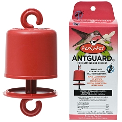 Ant Guard with Permethrin 2/Pack