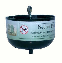 Nectar Protector Junior Green
