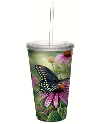 Moments Rest 16 oz. Cool Cup Tumbler