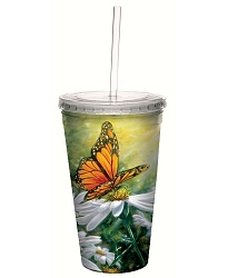 Rays of Light 16 oz. Cool Cup Tumbler