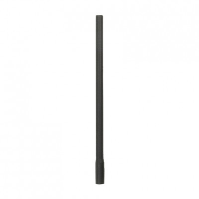"Achla 24"" Pole Section"